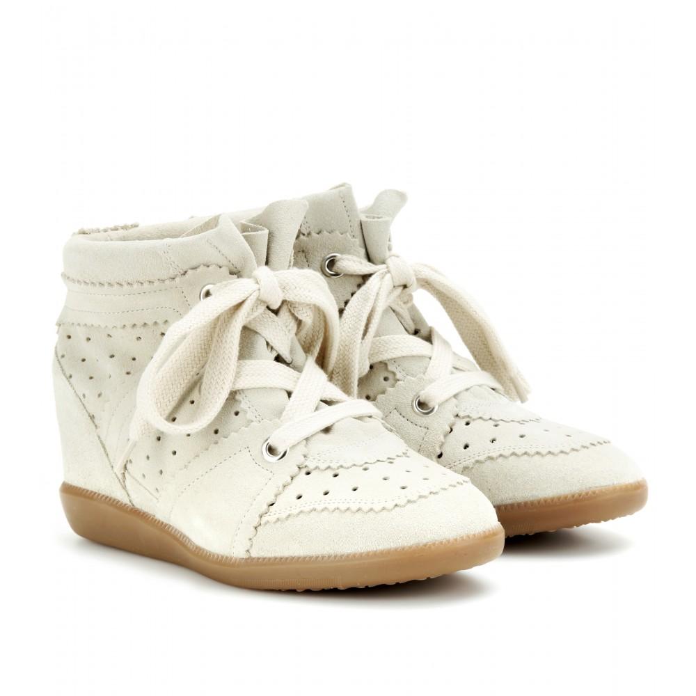 P00086822-Bobby-concealed-wedge-suede-sneakers--STANDARD