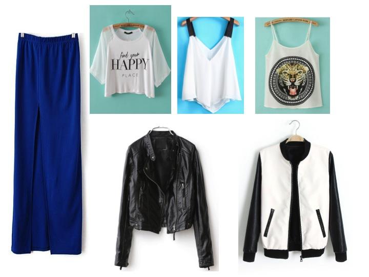 Fashionblog_Maxiskirt