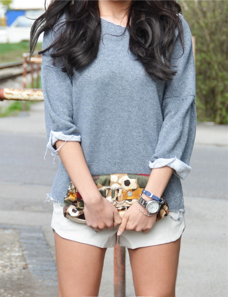 fashion_blog_camouf