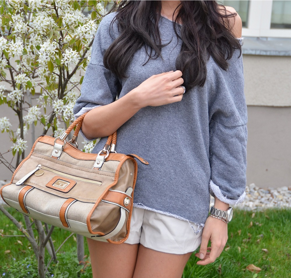 fashion_blog_guessbyguess