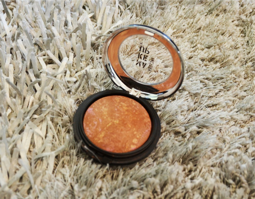fashionblog_beauty_bronzepowder