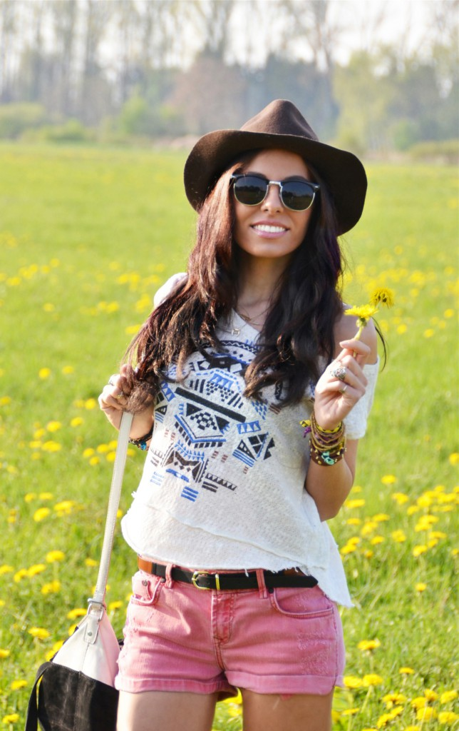 fashionblog_flower