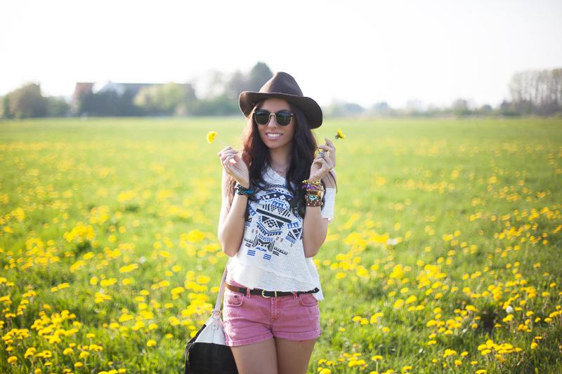 fashionblog_hey