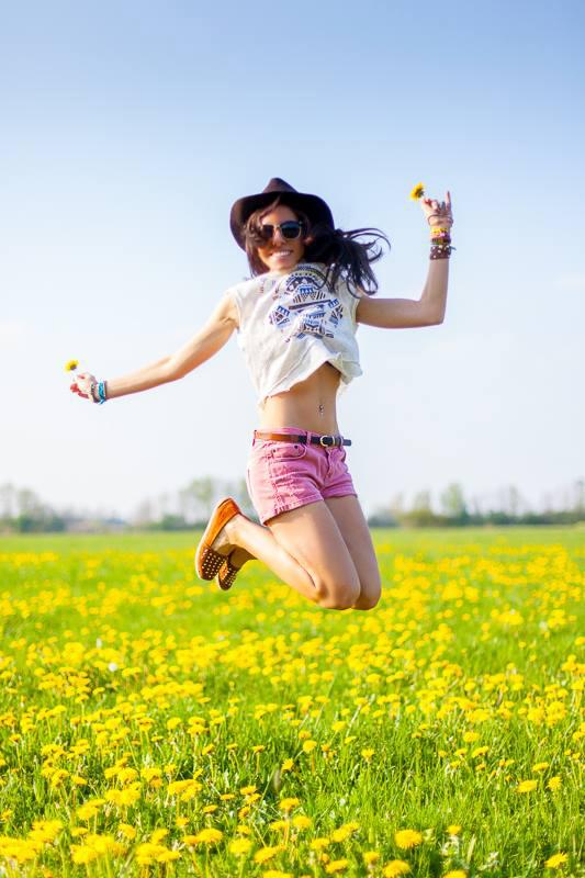 fashionblog_jump