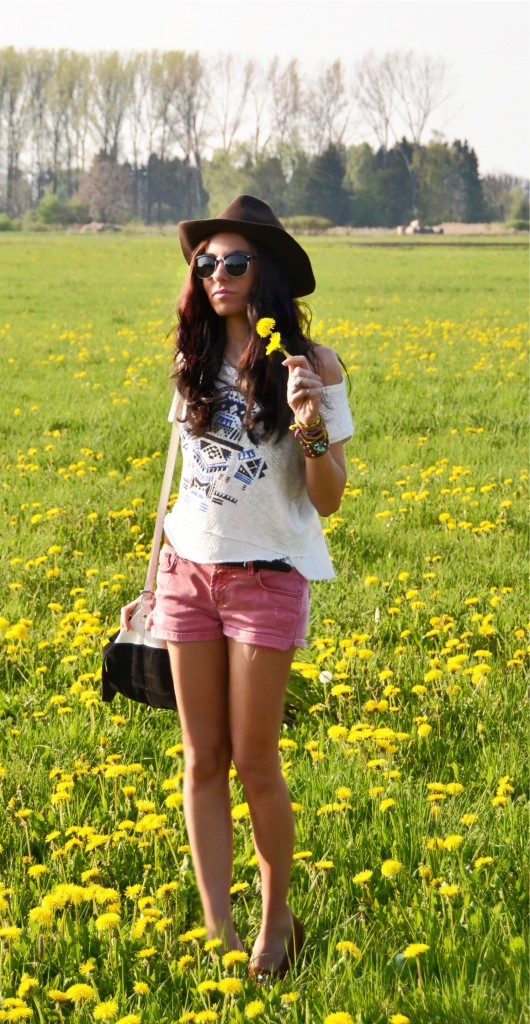 fashionblog_standing