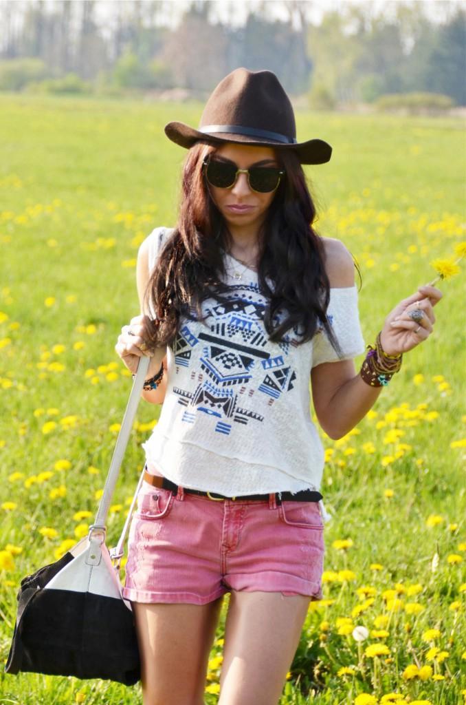 fashionblog_walk