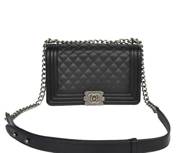 fashionblog_chanel