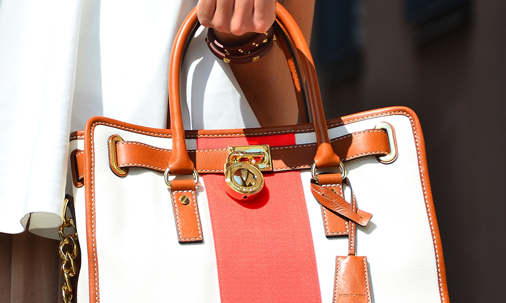 IT-Bags by FASHIONETTE