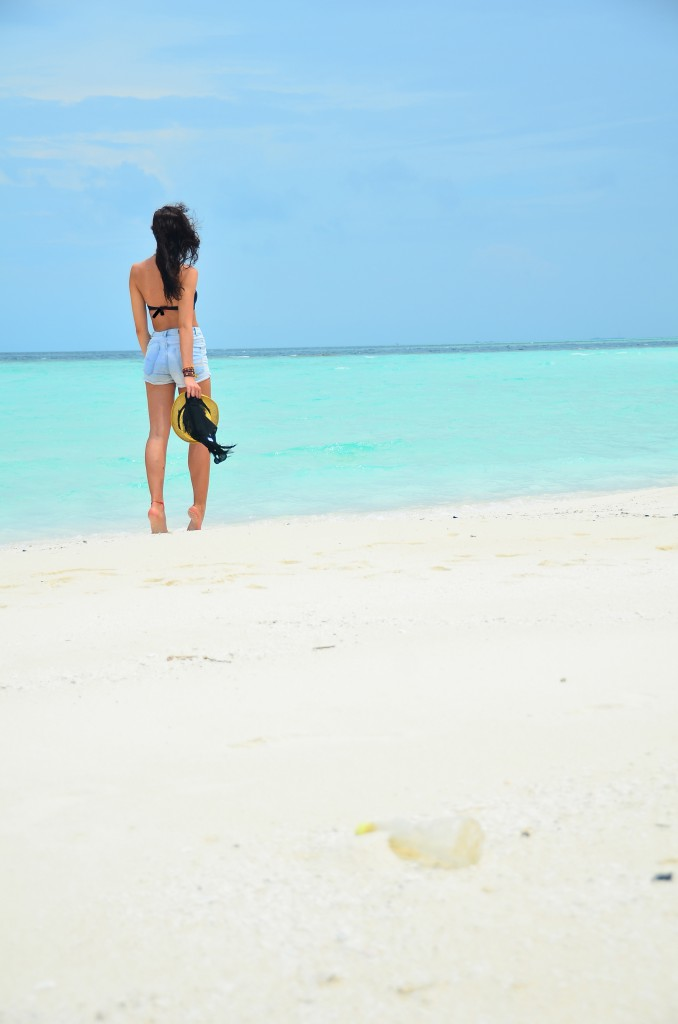 fashionblog_beach