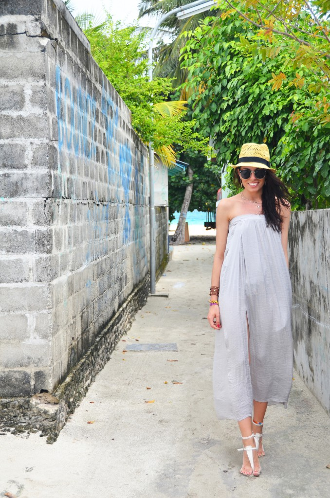 fashionblog_maxidress