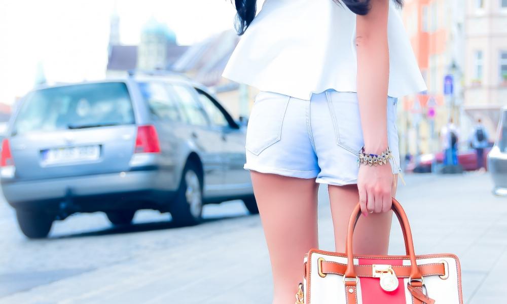Fashionblog_dream