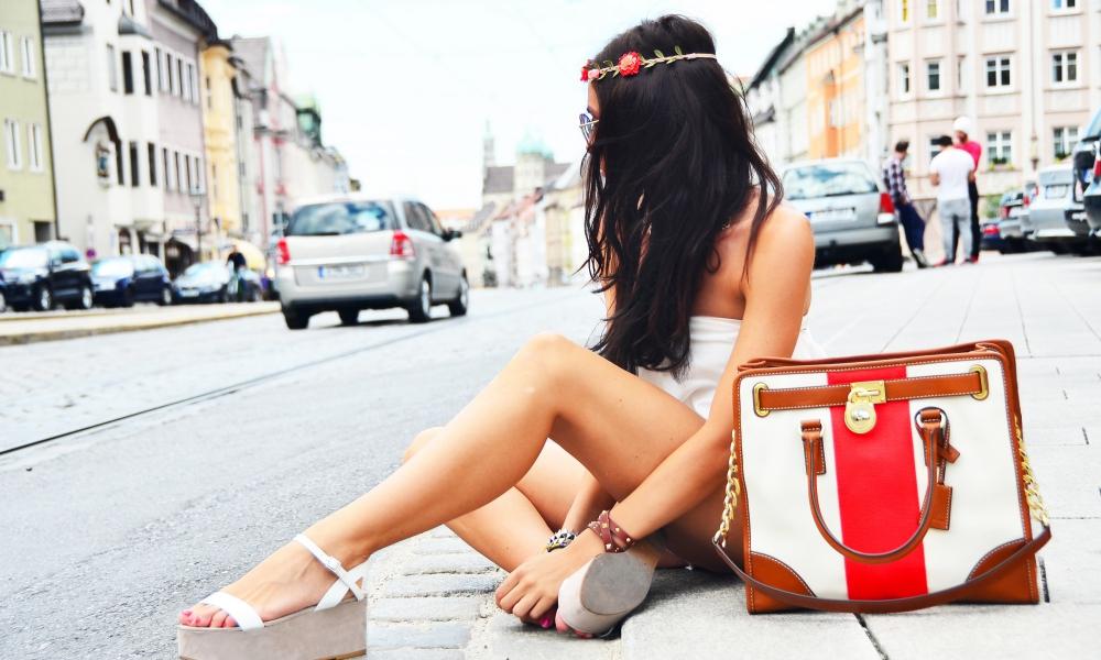 fashionblog_fashionblog