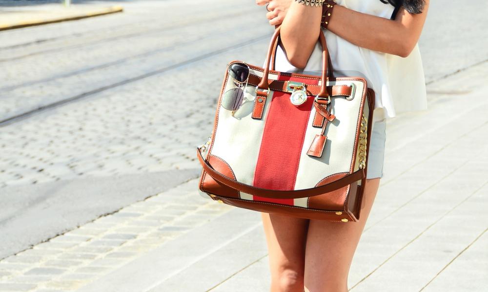fashionblog_post