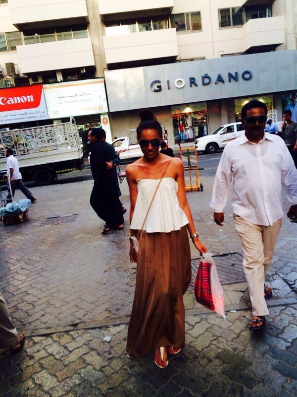 fashionblogdubai_creek
