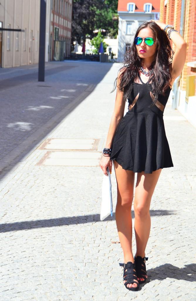 sheinside2_fashionblog