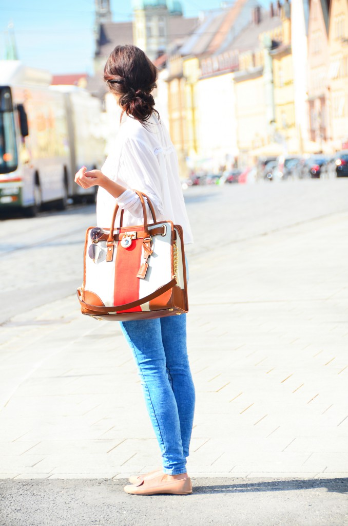 hamilton_fashionblog