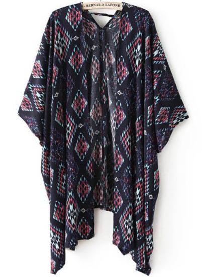 kimono_fashionblog
