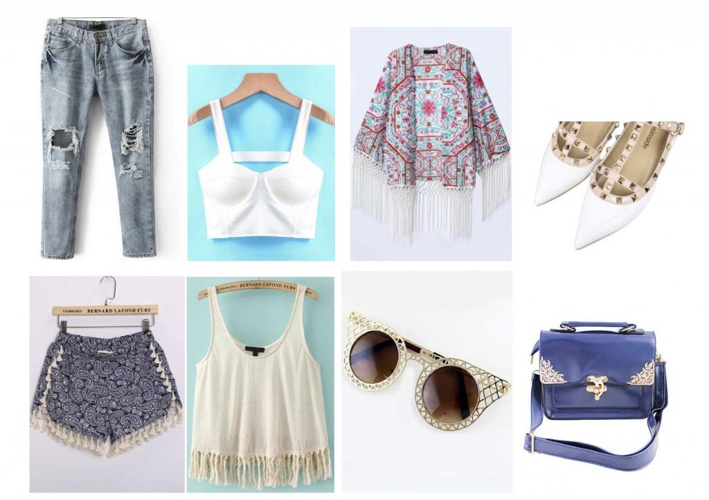 sheinside_fashionblog