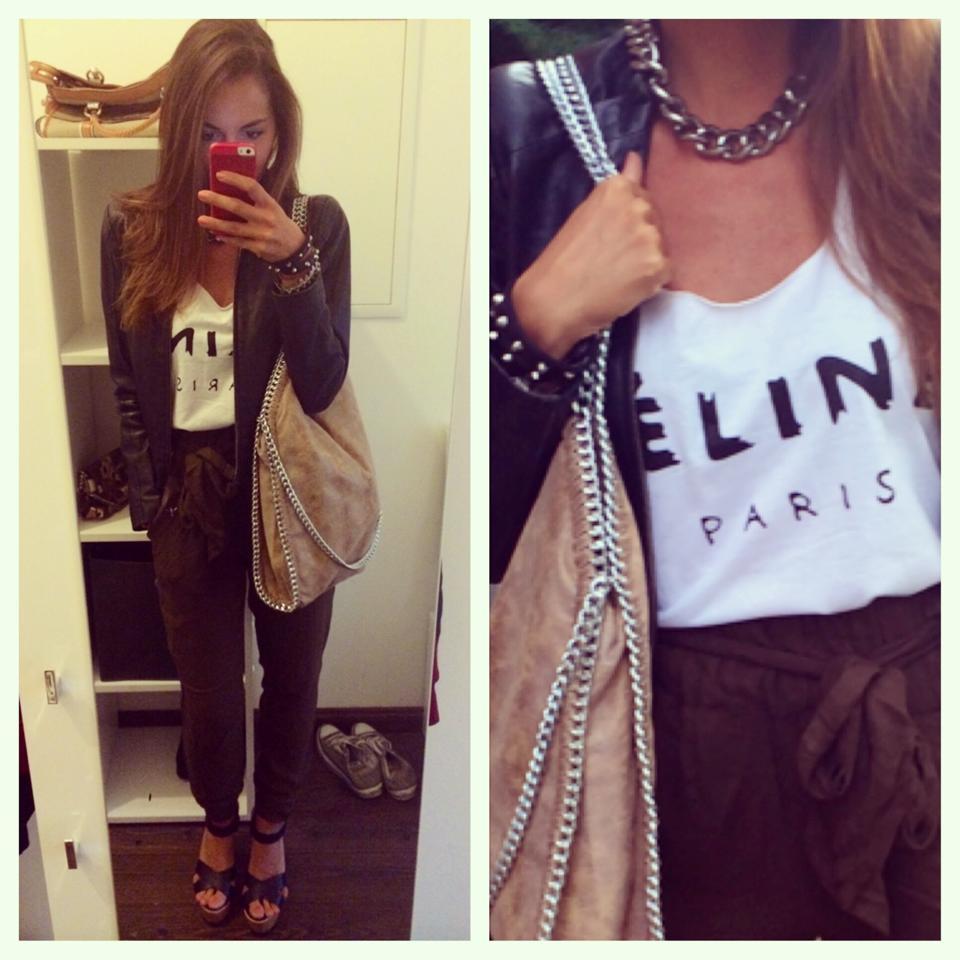 celine_fashionblog_stella