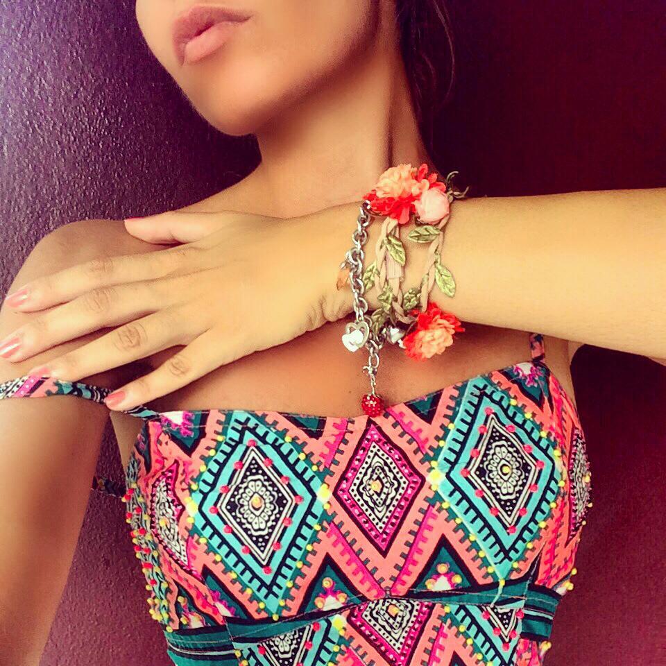 color_fashionblog
