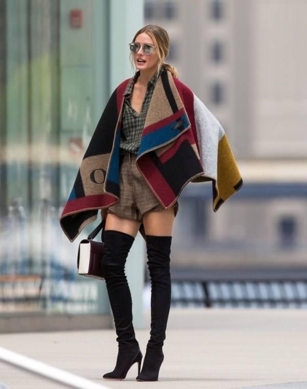poncho_cape_fashionblog