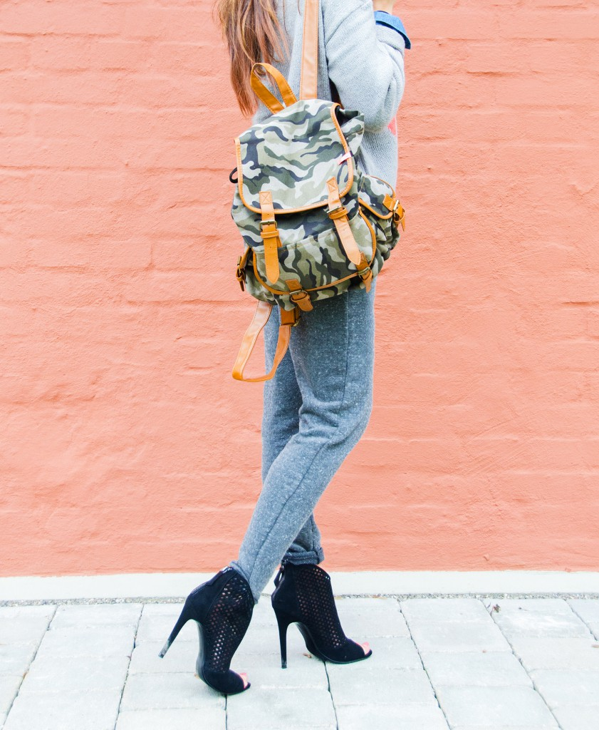 backpack_military