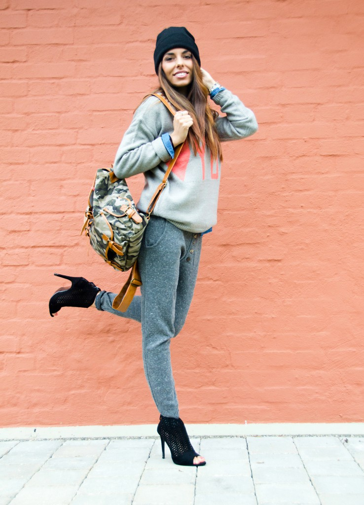 Sweatpants_fashionblog