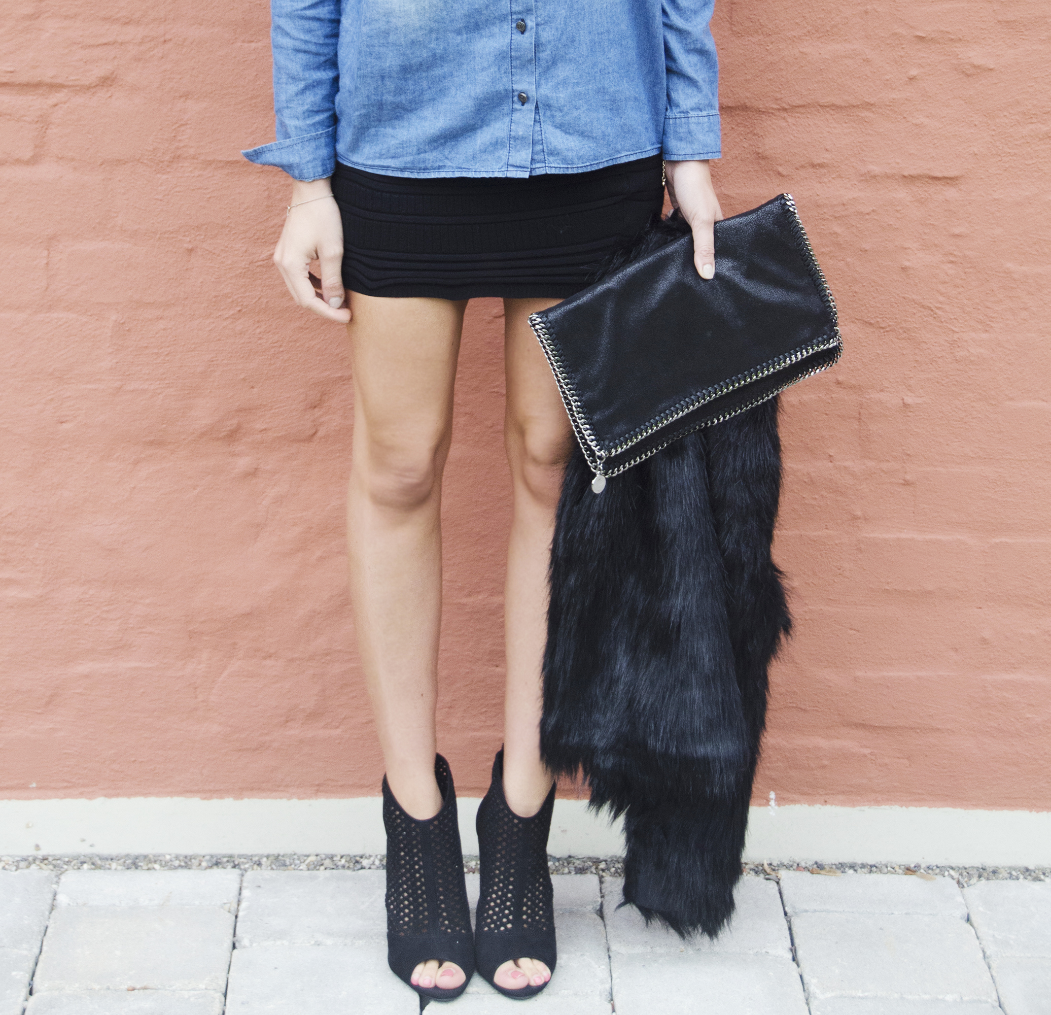 miniskirtanddenim_fashionblog