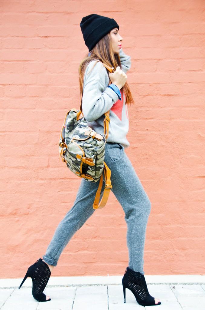 streetstyle_fashionblog