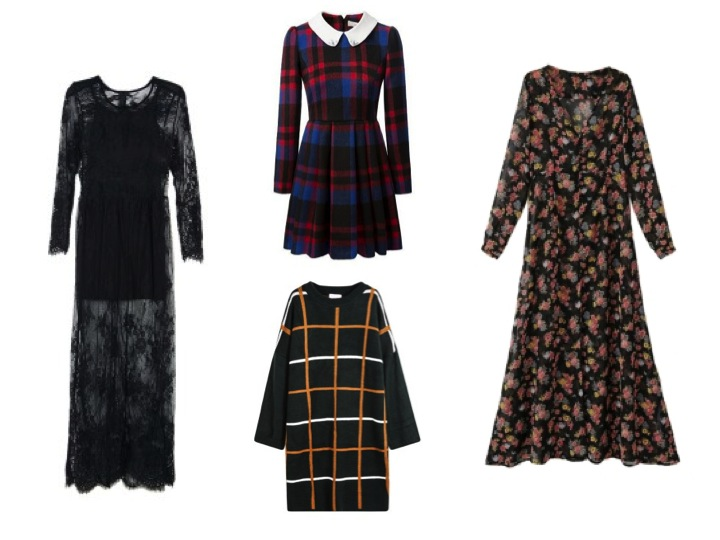 dresses_fashionblog