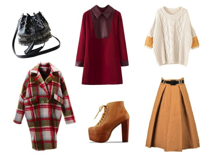 Thanksgiving_fashionblog