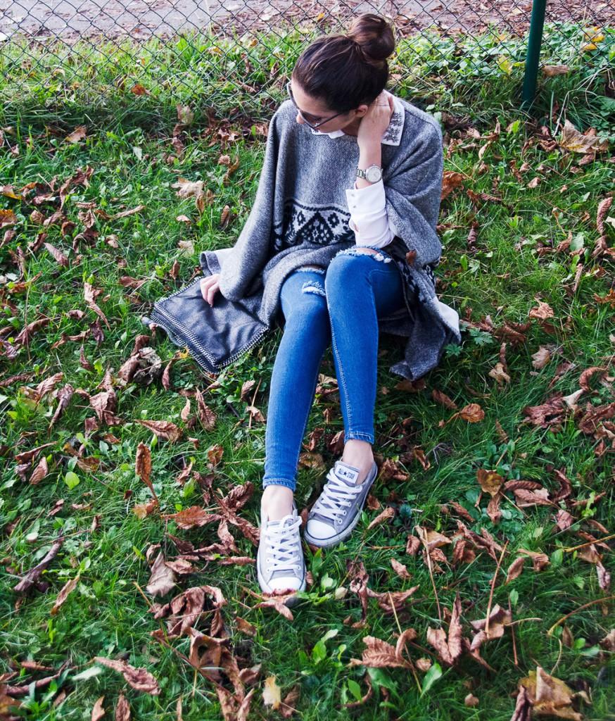 poncho_fashionblog_autumn