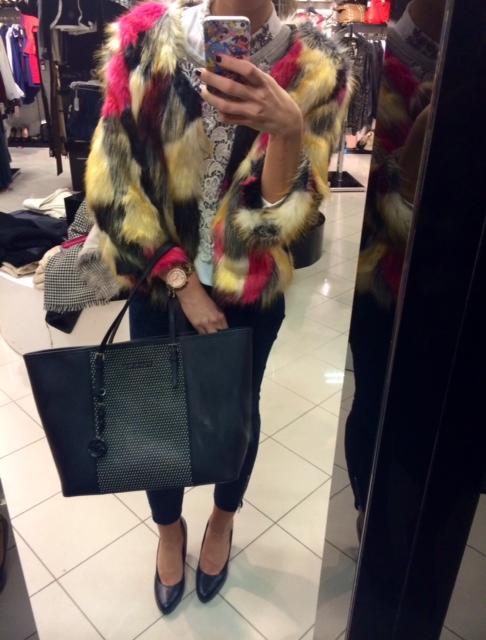 fashionblog_neonneid