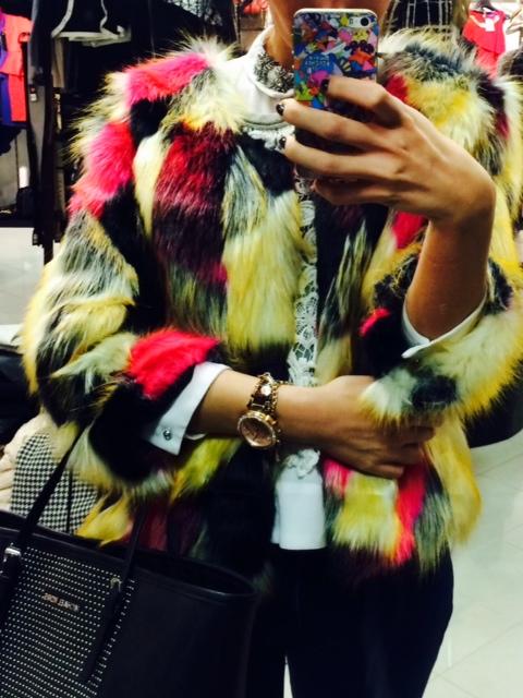 neonneid_fashionblog