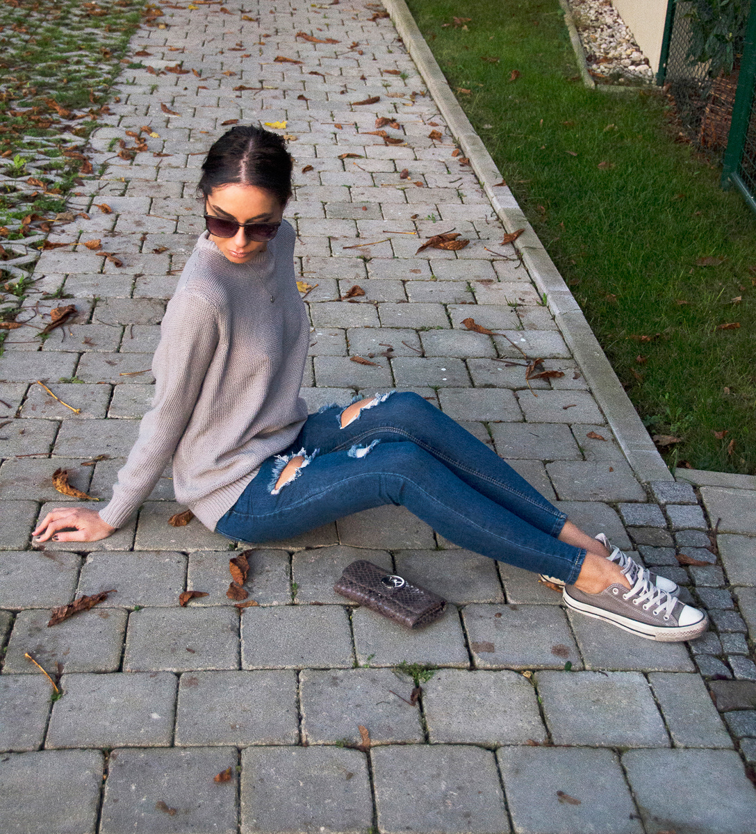 jeans_cropped_fashionblog