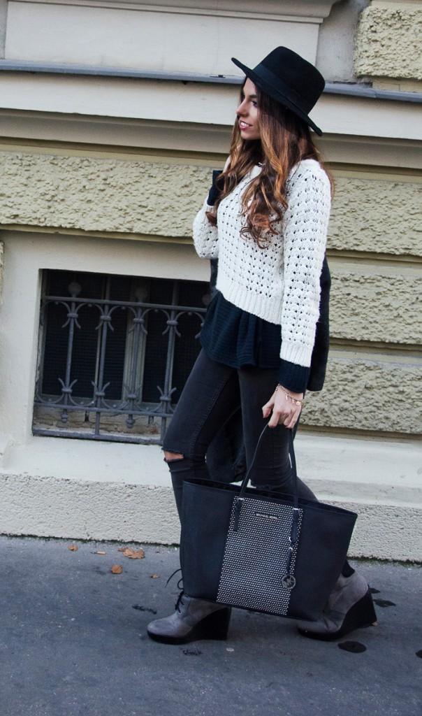 oversize_fashionblog
