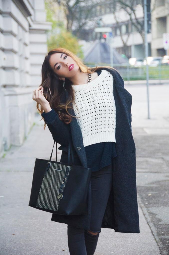 oversized_fashionblog