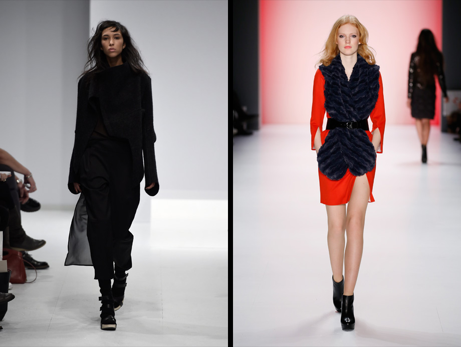 Anja_Gockel_Fashionblog