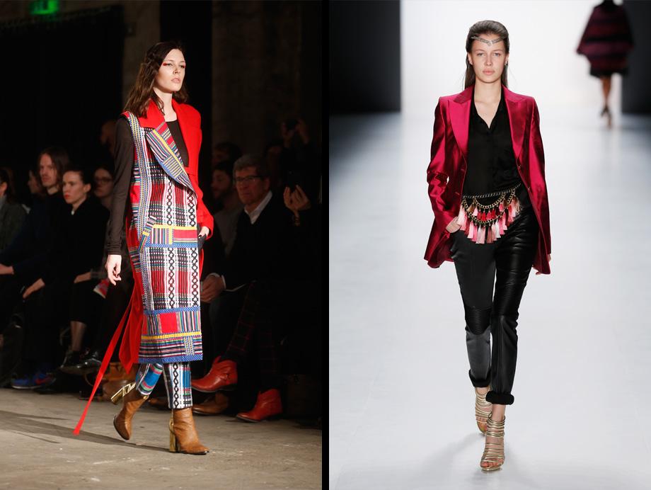 Bobby_Colade_Fashionblog