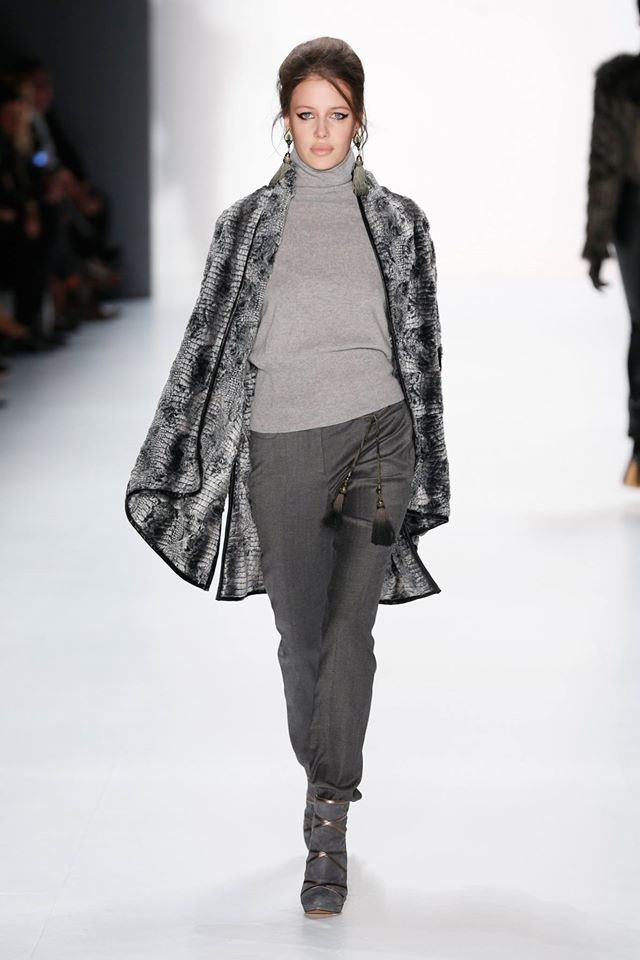 Guido_Maria_Kretschmer_fashionblog