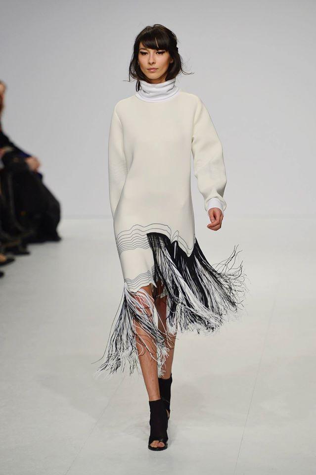 Ioana_Ciolacu_Fashionblog