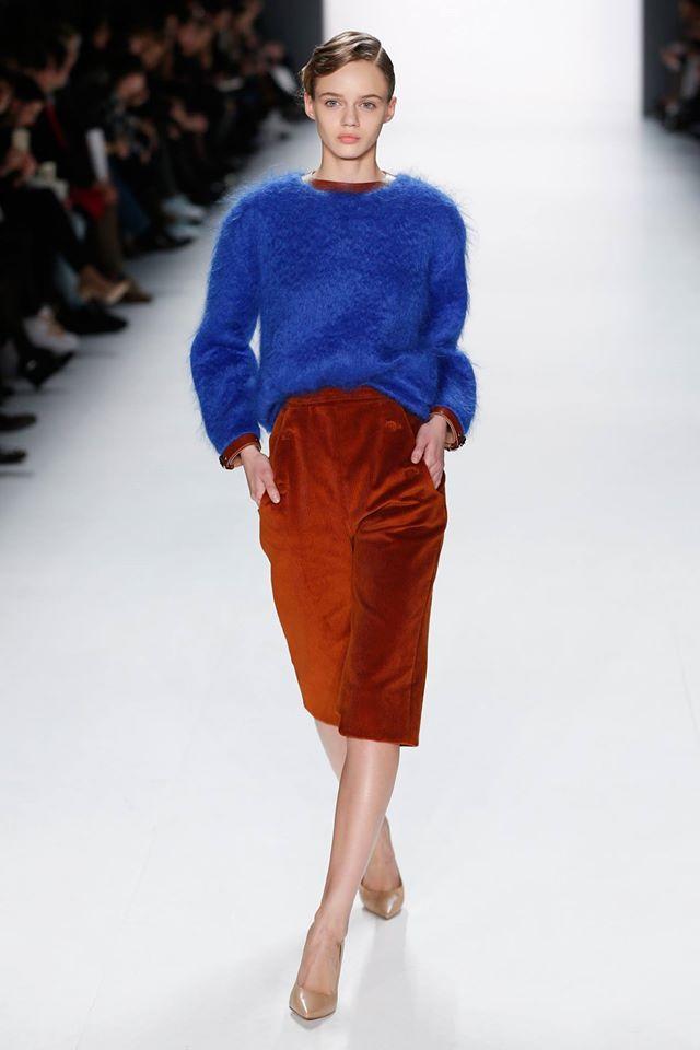 Marina_Hoermanseder_Fashionblog