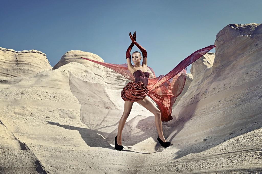 Mode_Modefotograf_Modefotografie_Frank_Riederle