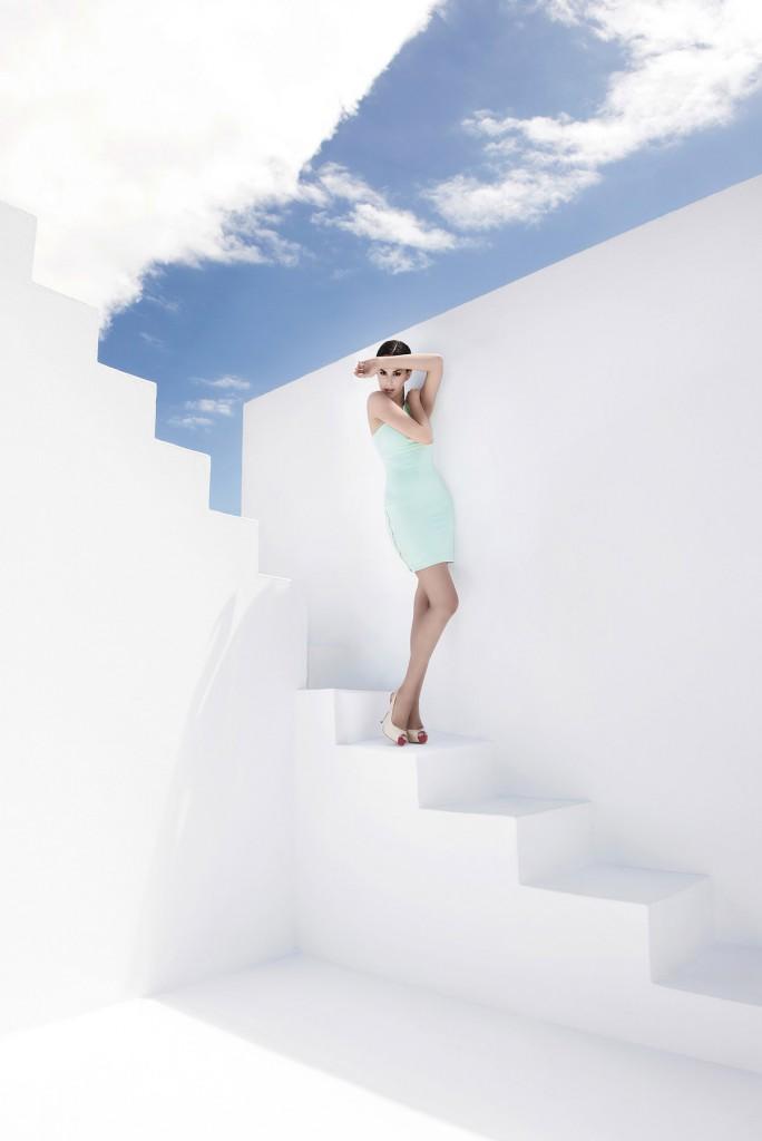 Modefotografie_Mallorca_Modefotograf