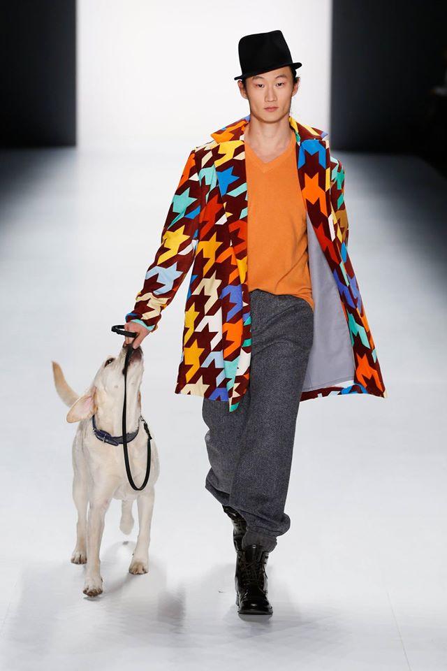 RIKE_Feuerstein_Fashionblog