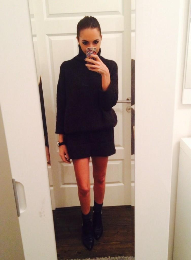 Knitteddress_fashionblog