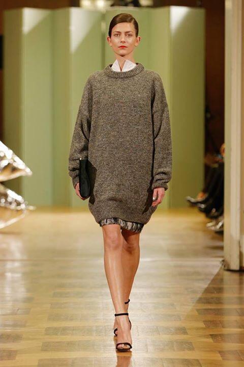 Fashionblog_perretschad