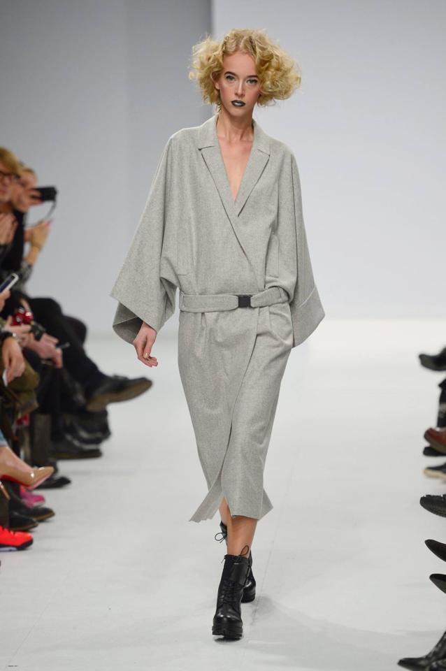 Zukker_fashionblog