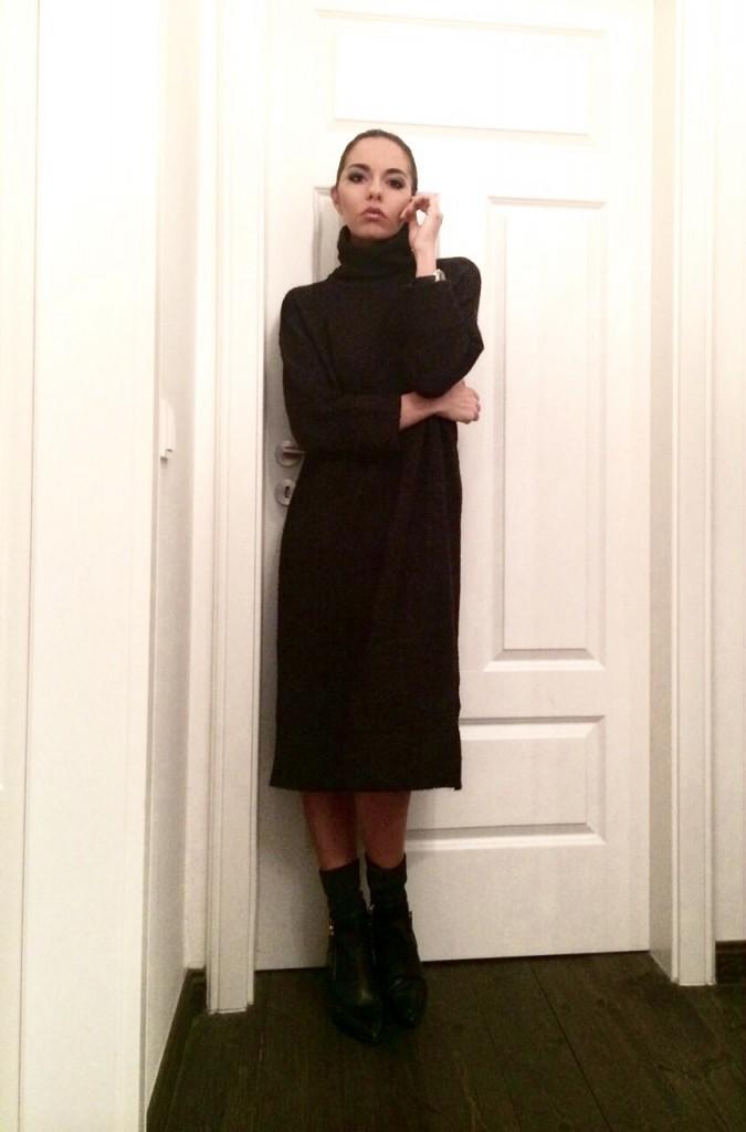 Fashionblog