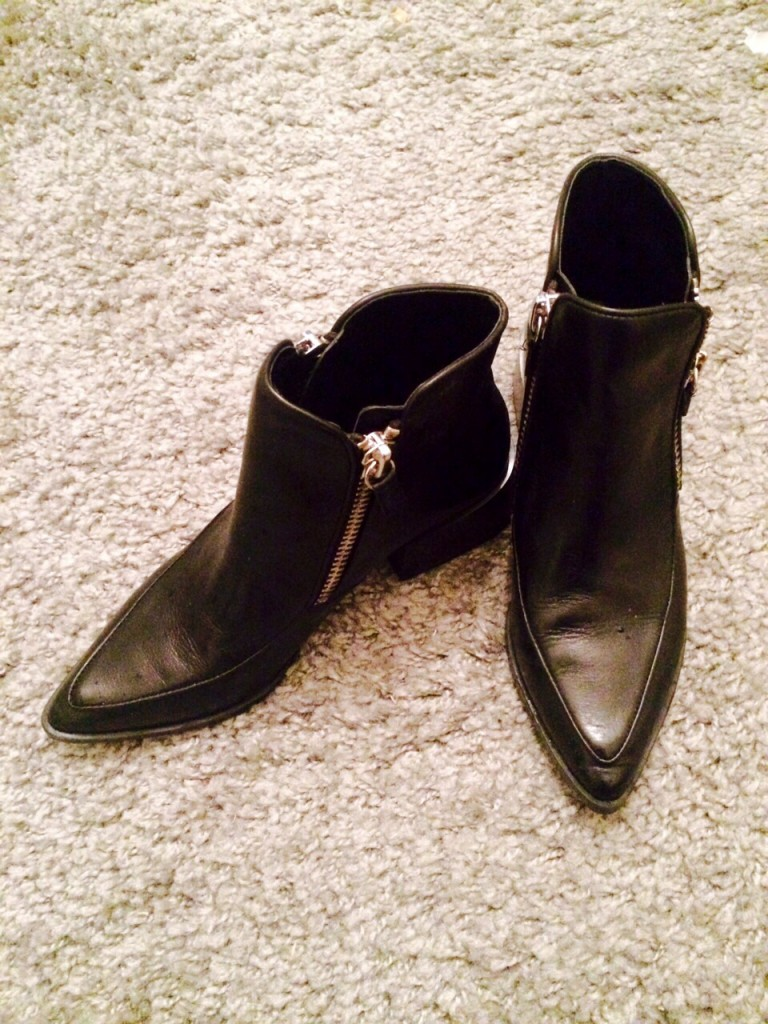 Boots_fashionblog